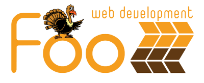 foo web development