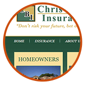 Chris Black Insurance