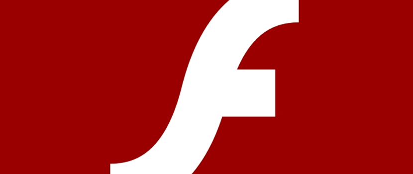 Adobe Flash Websites About to Take Another Hit