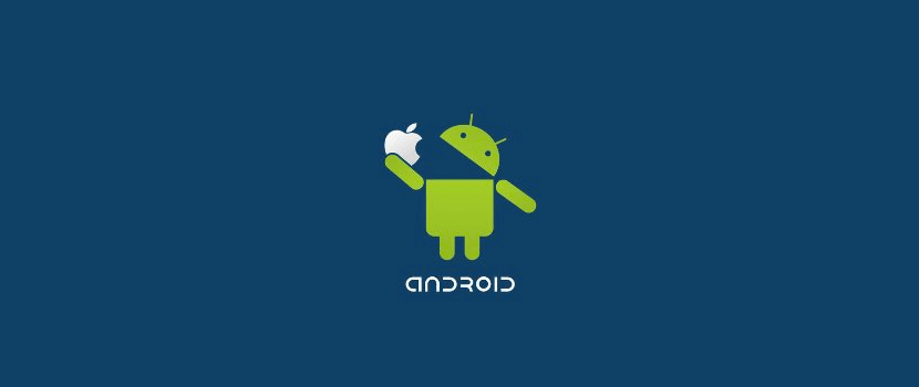 Making the Switch from iPhone to Android