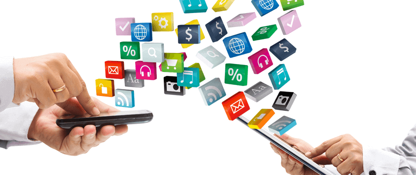 Fooweb iPhone Pack for Small Business Owners - 22 Recommended Apps for the Entrepreneur 2015 Edition