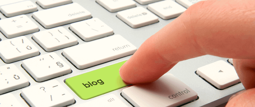 10 Reasons Your Small Business Needs A Blog