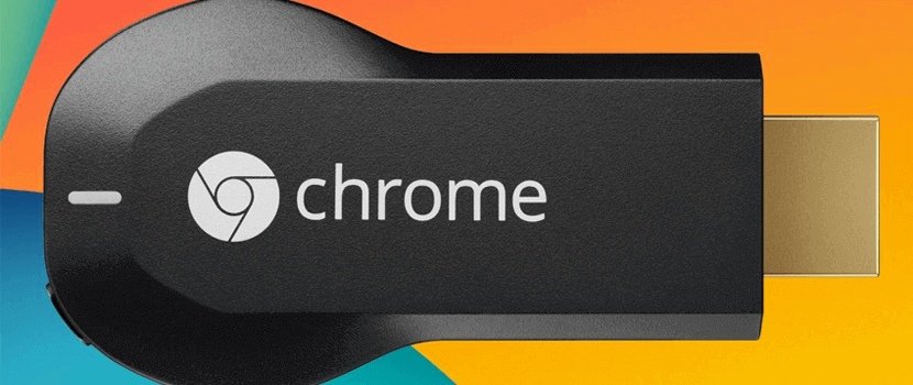 How to use Plex with Google Chromecast