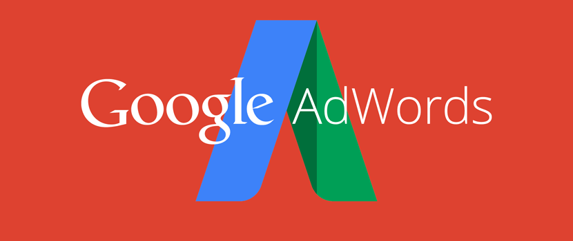 How To Convert Your Google Adwords Account to an MCC Account