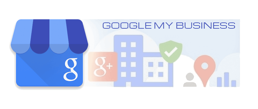 The Importance of Google My Business and Local Listings