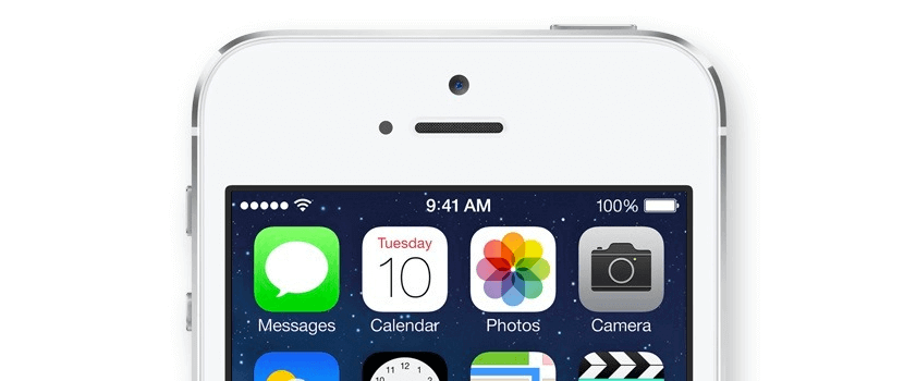How to Get the Most Battery Life on your iOS7 device