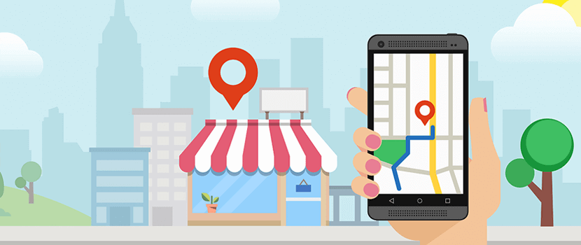 10 Ways to Target Local Clients with your Website
