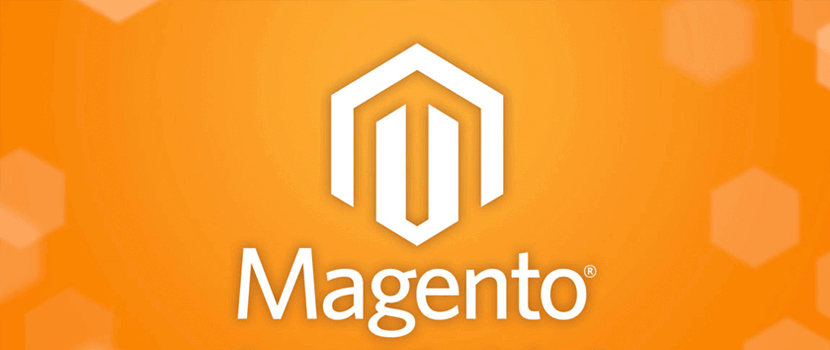 magento dropdown navigation