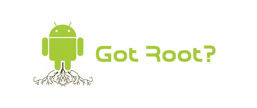How to Root the Coby Kyros MID7015b with Android 2.3.3