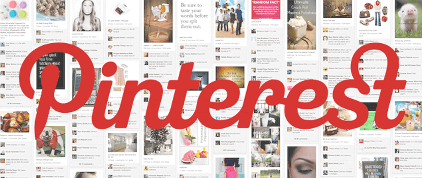 Does Your Business Need A Pinterest Account?