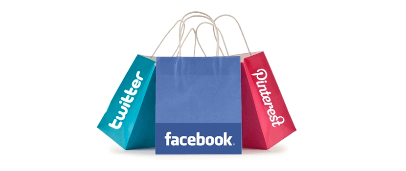 What is Social Commerce and Are you Doing it?