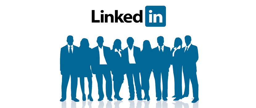 How to Use LinkedIn to Market Your Business