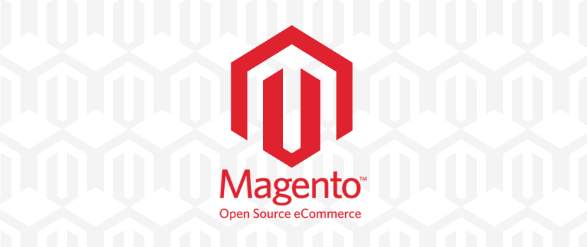 How to Speed Up Magento eCommerce