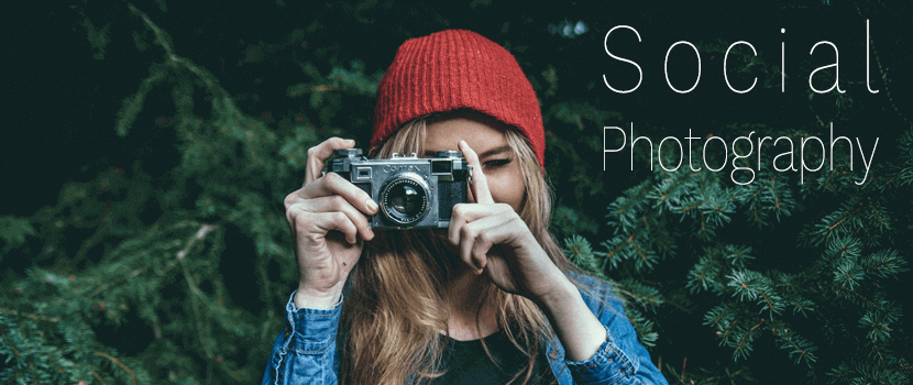 Social Photography :: Image Size Requirements for Social Media
