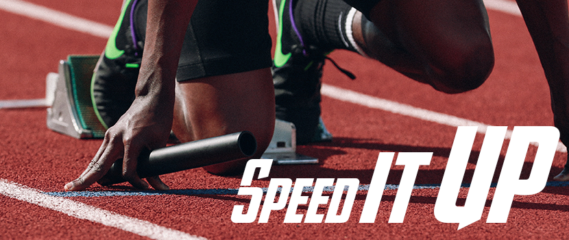 How can you make your Website Fantastically Fast? - Website Speed Optimization